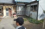 たんぽぽ保育園