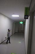 感覚統合室