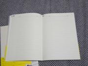 MDノートブック