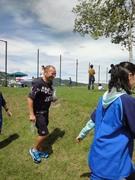 ラグビー日本代表ヘッドコーチ・エディージョーンズ