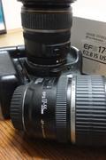 EF-s17-55f2.8