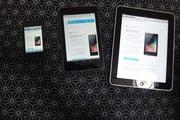 Nexus7購入