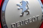 Peugeot307