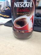 レギュラーソリュブルコーヒー