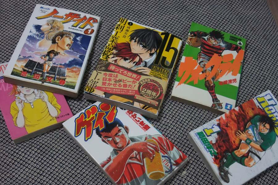 http://delta16v.sakura.ne.jp/sblo_files/delta16v/image/8638.JPG