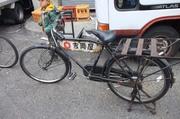 築地自転車