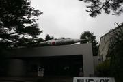 F-104栄光