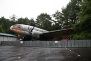 C-46「天馬」