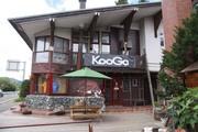 KooGa菅平店