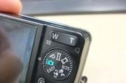 WX1ズームボタン故障
