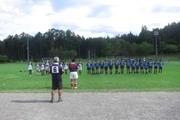 安曇野チャレンジカップ2014