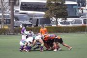U15東日本大会