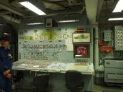DDG-175みょうこうダメコン