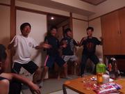 菅平合宿2015