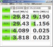 x201sにUSB3.0を増設